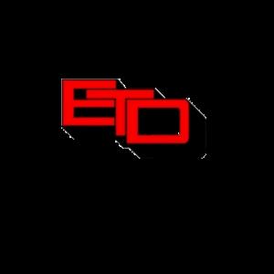 ETD Logo