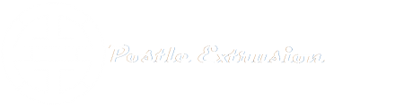 Postle Extrusion Logo