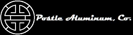 Postle Logo